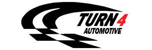 Turn 4 Automotive